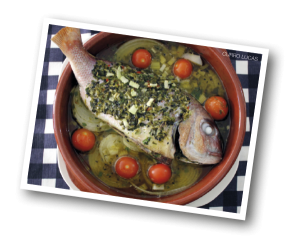 cuajadera_pescado